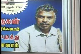 Administration let down Tamil writer Perumal Murugan, says his lawyer