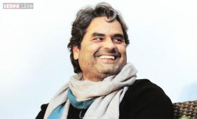 Jaipur Literature Festival 2015: Vishal Bhardwaj not yet ready to give up on Shakespeare, may direct a comedy next based on bard's play