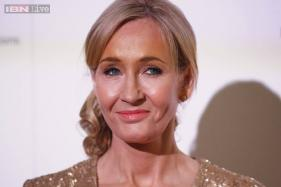 JK Rowling answers Harry Potter fan's queries about Fluffy, Horcruxes and the Black's family house