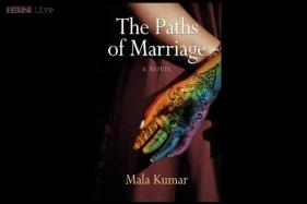Gay rights, inter-generational chasms and evolving society - A conversation with Indian-American writer Mala Kumar