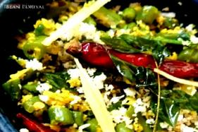 Why food connoisseurs should attend food festival 'Grub Fest'
