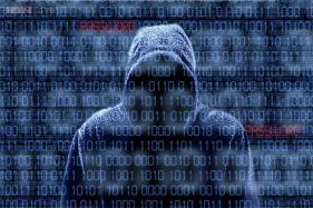 Pakistan Users Hackers National Child Adoption Body Website