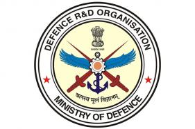 DRDO Diamond Jubilee Celebrations 2018 – Robotics Expositions & Essay Competition; Submit Entries before Dec 5
