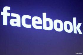 Facebook's 'Hello' Button Stirs Trouble For Some Users