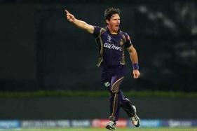 IPL 2015: In the arena of youngsters, 'golden oldies' shimmer