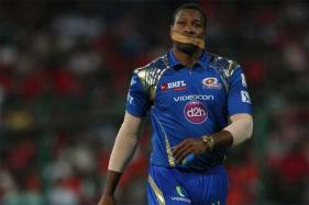 IPL 2015 moments that will stay with you forever