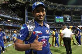IPL 8: It has been a great journey, says Rohit Sharma