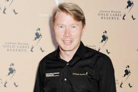 F1 Star Mika Hakkinen To Visit India For 'Don't Drink And Drive' Campaign
