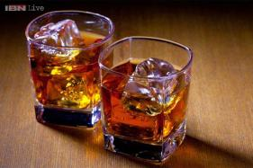 Cold Weather, Fewer Sun Hours Increase Alcoholic Cirrhosis