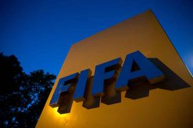 Argentina, Uruguay Keen On Together Hosting 2030 FIFA World Cup
