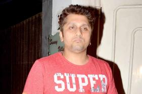 Filmmaker's Perspective Seems Is Lost If Freedom Of Expression Is Restricted: Mohit Suri