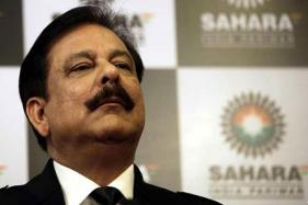 Sahara's Aamby Valley Gets Rs 24,646 cr Income Tax Notice