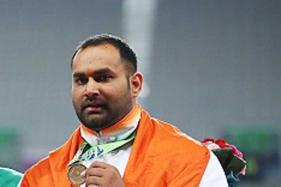 I Don't Buy Inderjeet Singh's 'Sabotage' Claim: Ashwini Nachappa