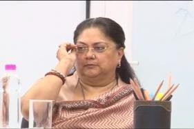 Rajasthan Cabinet Approves Act to Control Fees Structure in Schools