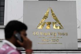 Cigarette Maker ITC Criticises Big Health Warnings on Packs