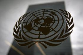 Without Reform, UNGA Will Remain a Marginal Player: India