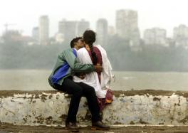 Anti-Romeo Squads Become Active in Jharkhand