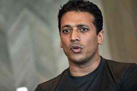 Current Canada Team is Stronger Than 2015 Czech Side: Bhupathi