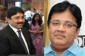 Aircel-Maxis Graft Case: Delhi HC Seeks Marans' Reply on CBI Plea