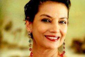 Triple Talaq Violates The Basic Rights Of Every Muslim Woman: Shabana Azmi