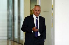Ready to Supply Uranium to India as Soon as Possible: Australia PM