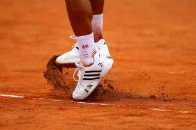 French Open had