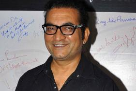 Abhijeet Bhattacharya's Twitter Account Suspended For The Second Time