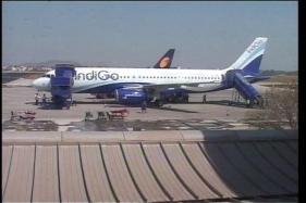 IndiGo to Buy 50 ATR Planes For $1.3 Billion