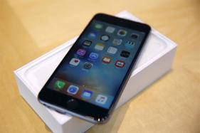 Apple iPhone 6 32GB For Rs 28,999 on Amazon India: 3 Things to Know Before You Buy