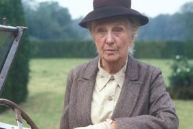 After 'Nancy Drew', CBS to give a modern reboot to Agatha Christie's 'Miss Marple' series