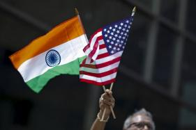 India, US Eye Bilateral Trade Worth $500 Billion: Report
