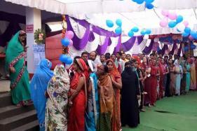 This Gandhi Jayanti, CM Nitish Kumar to Don The Social Crusader Avatar