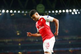 Alex Oxlade-Chamberlain Joins Liverpool from Arsenal