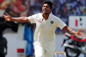 Tried to Minimise Bad Balls, Scoring Opportunities: Umesh Yadav