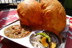 TheleWala's Street Food Festival 'Zaika-E-Dilli' promises to offer a memorable experience to street food lovers