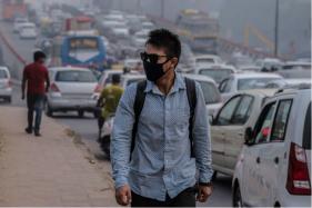 NGT Orders to De-Register Over 10-Year Old Diesel Vehicles in Delhi