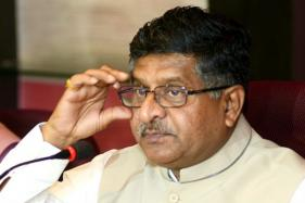 Jallikattu: Govt Making Efforts to Bring Legal Solution, Says Ravi Shankar Prasad
