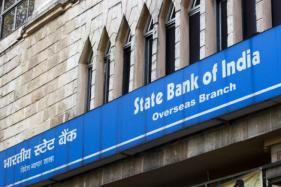 Note Ban Has and May Continue to Result in a Slowdown: SBI