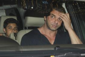 Don't Want to Act Just For The Sake of It: Sohail Khan