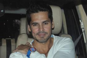 Not Switching from Bollywood to Malayalam Film Industry: Dino Morea