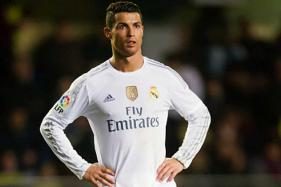 Cristiano Ronaldo's Agent Summoned in Tax Evasion Case
