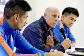 Team Named for Cambodia Friendly & AFC Asian Cup Qualifier