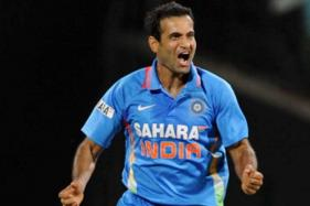 Irfan Pathan Has A Message For Those Who Trolled Him Over Celebrating Rakhi