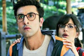 'Jagga Jasoos' Is a Much-awaited Film for Me: Ranbir Kapoor