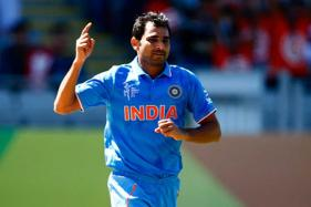 IND Vs WI Live Score: Rohit Keeps India in Hunt