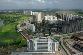 Government to Hold Contest to Assess Impact of Smart City Projects