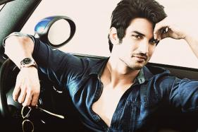 I Don't Get Swayed By The Hoopla Of Weekend Business: Sushant Singh Rajput
