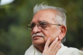 Urdu Script Needs To Be Preserved: Gulzar