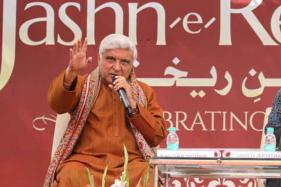 Not Happy With Bollywood's Present Music Scenario: Javed Akhtar