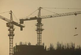 'Chinese Developers Should Avoid Rush to Invest in India'